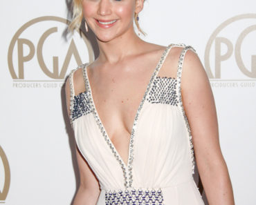 26th Annual Producers Guild Awards - Arrivals