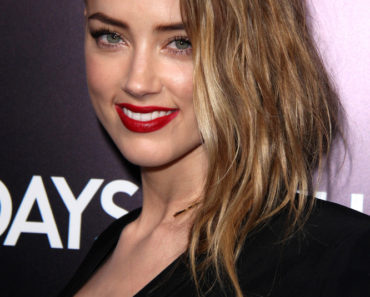 """""""3 Days to Kill"""" Los Angeles Premiere - Arrivals"""