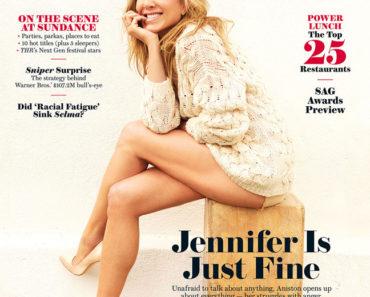 Jennifer-Aniston-THR-2015
