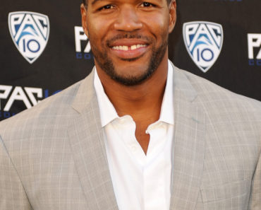 FOX Sports/PAC-10 Conference Hollywood Premiere Night - Arrivals