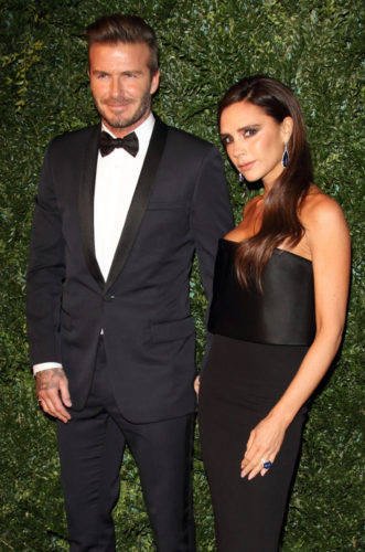 60th Annual Evening Standard Theatre Awards - Arrivals