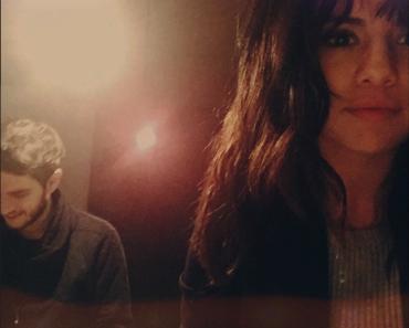 Selena-Gomez-Zedd1