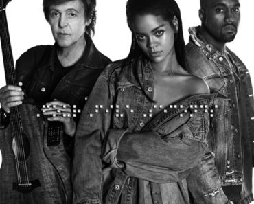 rihanna-fourfiveseconds