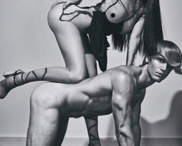 Kendall-Jenner-Love