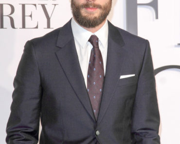 """Fifty Shades of Grey"" UK Premiere - Arrivals"