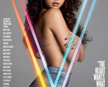 Selena-V-Magazine