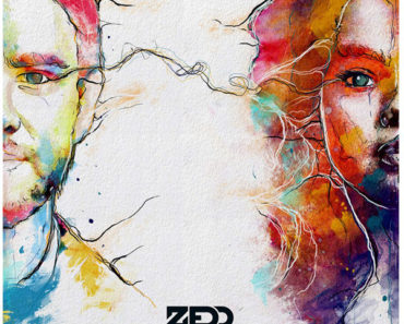 ZEDD-Selena-Gomez