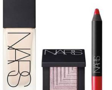 bpb235.03com-nars-for-lady-gaga-oscar-s-2015