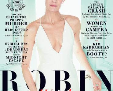 54fd05fb1bb97fd46fe01c18_robin-wright-april-2015-cover-vf