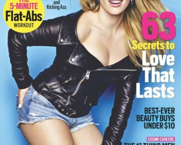 Hilary-Duff-Cosmopolitan