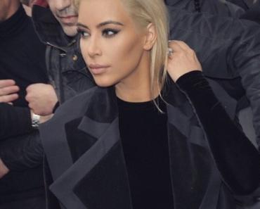 Kim-Kardashian-Blonde-2015