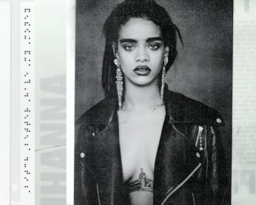 Rihanna-Album-R8