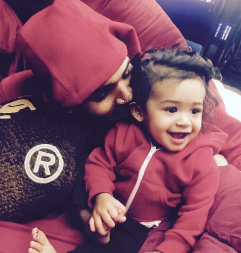 Chris-Brown-Royalty-Instagram
