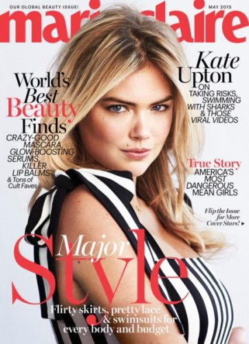 Kate-Marie-Claire