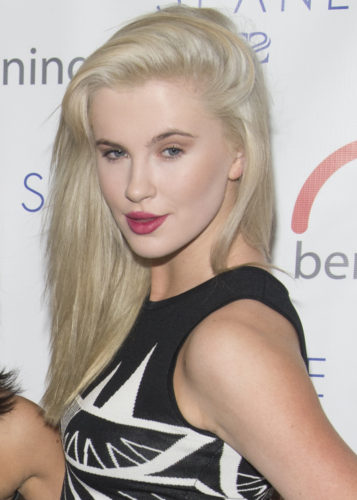 Bent On Learning Hosts 5th Annual Inspire! Gala - Arrivals
