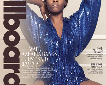 azealia-banks-cover-bb10-2015-billboard-510