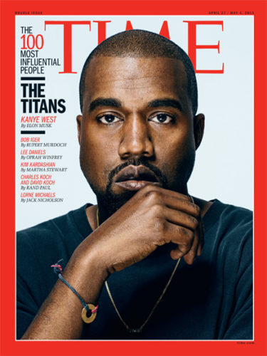 kanye-time-cover