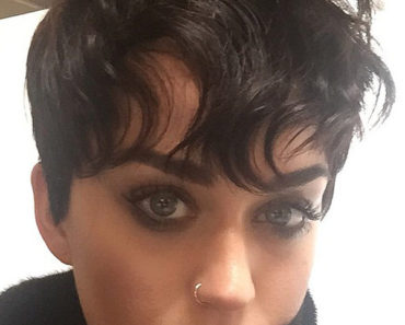 katy-perry-short-hair