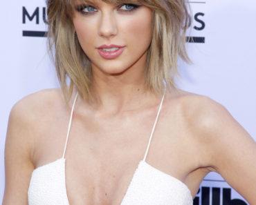 05/17/2015 - Taylor Swift - 2015 Billboard Music Awards - Arrivals - MGM Garden Arena - Las Vegas, NV, USA - Keywords:  Orientation: Portrait Face Count: 1 - False - Photo Credit: David Gabber / PRPhotos.com - Contact (1-866-551-7827) - Portrait Face Count: 1
