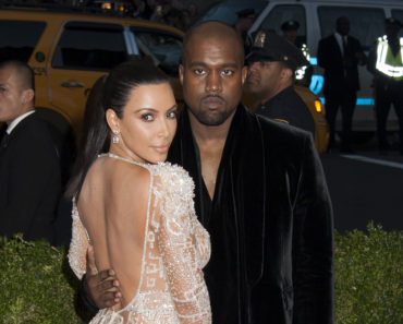 "05/04/2015 - Kanye West and Kim Kardashian - ""China: Through The Looking Glass"" Costume Institute Benefit Gala - Arrivals - Metropolitan Museum of Art - New York City, NY, USA - Keywords: ""Keeping Up with the Kardashians"", Reality TV Star, Vertical, Red Carpet Arrival, Art Museum, Fashion, Arts Culture and Entertainment, Gala, Attending, Celebrities, Annual Event, 2015, Met Costume Institute Benefit Gala, Topix, Bestof, The Costume Institute, Celebrity Orientation: Portrait Face Count: 1 - False - Photo Credit: Janet Mayer / PRPhotos.com - Contact (1-866-551-7827) - Portrait Face Count: 1"