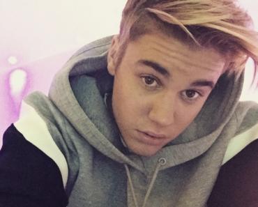 Justin-haircut