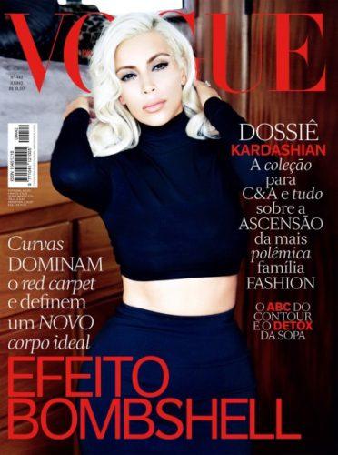 Kim-Vogue-Brazil