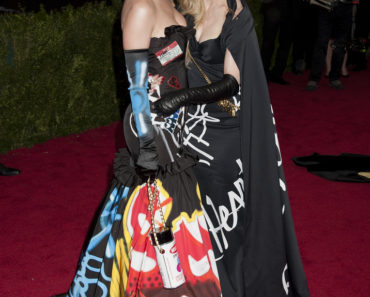"05/04/2015 - Katy Perry and Madonna - ""China: Through The Looking Glass"" Costume Institute Benefit Gala - Arrivals - Metropolitan Museum of Art - New York City, NY, USA - Keywords: Vertical, Red Carpet Arrival, Art Museum, Fashion, Arts Culture and Entertainment, Gala, Attending, Celebrities, Annual Event, 2015, Met Costume Institute Benefit Gala, Topix, Bestof, The Costume Institute, Celebrity Orientation: Portrait Face Count: 1 - False - Photo Credit: Janet Mayer / PRPhotos.com - Contact (1-866-551-7827) - Portrait Face Count: 1"