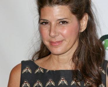 10/19/2013 - Marisa Tomei - 23rd Annual Environmental Media Awards - Arrivals - Warner Bros. Studios - Burbank, CA, USA - Keywords: Arts Culture and Entertainment, celebrity, celebrities, EMA, Lexus Orientation: Portrait Face Count: 1 - False - Photo Credit: Andrew Evans  / PR Photos - Contact (1-866-551-7827) - Portrait Face Count: 1