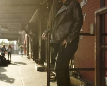Alicia-Keys-Levis