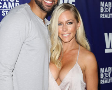 "05/28/2015 - Hank Baskett, Kendra Wilkinson - WeTV's ""Marriage Boot Camp: Reality Stars"" Season 3 Premiere Party - Arrivals - Hyde Sunset Kitchen + Cocktails, 8117 Sunset Boulevard - Los Angeles, CA, USA - Keywords: Henry Randall ""Hank"" Baskett III, Henry Baskett III, former American football wide receiver, National Football League, NFL, Minnesota Vikings, Philadelphia Eagles, Indianapolis Colts, American television personality, businesswoman, glamour model, author, ""Scary Movie 5"", ""Scary Movie 4"", Playboy, Vertical, Social Event, California, Person, Adult, Television Show, West Hollywood, Arts Culture and Entertainment, Attending, 2015, TV Personality, Celebrity, Celebrities Orientation: Portrait Face Count: 1 - False - Photo Credit: Guillermo Proano / PR Photos - Contact (1-866-551-7827) - Portrait Face Count: 1"