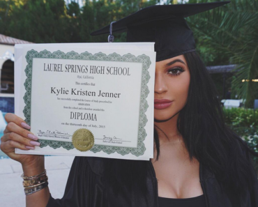 Kylie-Jenner-Graduattion-Party