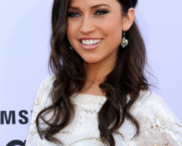 05/17/2015 - Kaitlyn Bristowe - 2015 Billboard Music Awards - Arrivals - MGM Garden Arena at MGM Grand Hotel & Casino - Las Vegas, NV, USA - Keywords: Vertical, Topics, Nevada, Red Carpet Arrival, Portrait, Fashion, Red Carpet Event, Arts Culture and Entertainment, Celebrities, Celebrity Orientation: Portrait Face Count: 1 - False - Photo Credit: PRN / PRPhotos.com - Contact (1-866-551-7827) - Portrait Face Count: 1