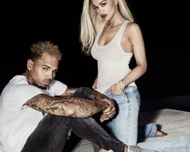 chris-brown-rita-ora