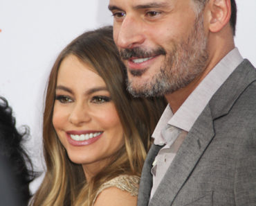 "04/30/2015 - Sofia Vergara, Joe Manganiello - ""Hot Pursuit"" Los Angeles Premiere - Arrivals - TCL Chinese Theatre IMAX - Hollywood, CA, USA - Keywords: Vertical, California, Film Premiere, Movie Premiere, Arrival, Film Industry, Red Carpet Event, Arts Culture and Entertainment, Celebrities, Celebrity, Topix, Bestof, Mann Theaters Orientation: Portrait Face Count: 1 - False - Photo Credit: Izumi Hasegawa / PRPhotos.com - Contact (1-866-551-7827) - Portrait Face Count: 1"