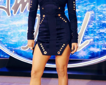 Jennifer-Lopez-AI-2015