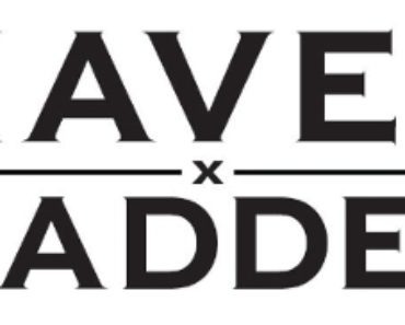 Madden-Maven