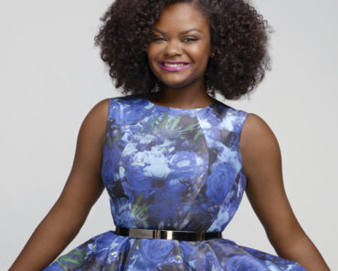 THE WIZ LIVE! -- Pictured: Shanice Williams as Dorothy -- (Photo by: Jeff Riedel/NBC)