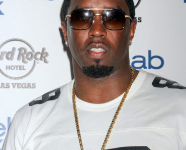 05/25/2014 - Sean Combs - Sean Combs Hosts at Rehab Pool in Las Vegas on May 25, 2014 - Rehab Pool at the Hard Rock Hotel and Casino - Las Vegas, NV, USA - Keywords: Diddy, P. Diddy, Puff Daddy, Puffy, Puff, sean john combs, Nevada, Fashion, Arts Culture and Entertainment, Attending, Celebrities, celebrity Orientation: Portrait Face Count: 1 - False - Photo Credit: PRN / PRPhotos.com - Contact (1-866-551-7827) - Portrait Face Count: 1