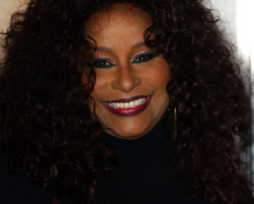 "12/16/2008 - Chaka Kahn - ""Seven Pounds"" Los Angeles Premiere - Arrivals - Mann's Village Theater - Westwood, CA. USA - Keywords: Chaka Kahn - False -  - Photo Credit: Albert L. Ortega / PR Photos - Contact (1-866-551-7827)"
