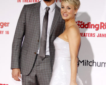 "01/06/2015 - Kaley Cuoco-Sweeting and Ryan Sweeting - ""The Wedding Ringer"" Los Angeles Premiere - Arrivals - TCL Chinese Theater - Hollywood, CA, USA - Keywords:  Orientation: Portrait Face Count: 1 - False - Photo Credit: David Gabber / PRPhotos.com - Contact (1-866-551-7827) - Portrait Face Count: 1"