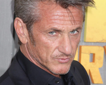 "05/07/2015 - Sean Penn - ""Mad Max: Fury Road"" Los Angeles Premiere - Arrivals - TCL Chinese Theatre IMAX - Hollywood, CA, USA - Keywords: Vertical, California, Film Premiere, Movie Premiere, Arrival, Portrait, Film Industry, Red Carpet Event, Arts Culture and Entertainment, Celebrities, Celebrity, 2015, Mann Theaters Orientation: Portrait Face Count: 1 - False - Photo Credit: Kazuki Hirata / HollywoodNewsWire.net / PRPhotos.com - Contact (1-866-551-7827) - Portrait Face Count: 1"