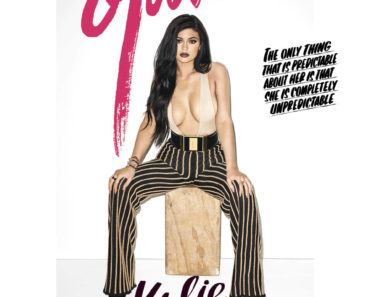 Kylie_Jenner_Galore_Mag_Cover