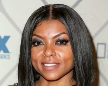 09/20/2015 - Taraji P. Henson - 67th Annual Primetime Emmy Awards Fox After Party - Arrivals - Vibiana - Los Angeles, CA, USA - Keywords: Vertical, People, California, Person, Television Show, Photography, Portrait, AfterParty, Arts Culture and Entertainment, Attending, Celebrity, Celebrities, 2015 Primetime Emmy Awards, 67th Primetime Emmy Awards Orientation: Portrait Face Count: 1 - False - Photo Credit: PRPhotos.com - Contact (1-866-551-7827) - Portrait Face Count: 1