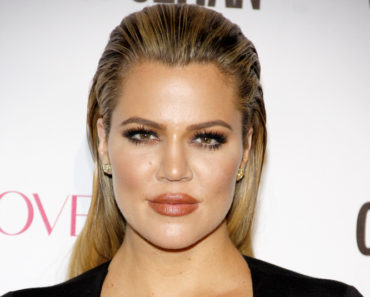 10/12/2015 - Khloe Kardashian - Cosmopolitan's 50th Birthday Celebration - Arrivals - Ysabel - West Hollywood, CA, USA - Keywords:  Orientation: Portrait Face Count: 1 - False - Photo Credit: David Gabber / PRPhotos.com - Contact (1-866-551-7827) - Portrait Face Count: 1