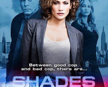 Jennifer-Lopez-Shades-of-blue