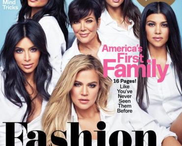 Kardashians-Cosmopolitan-Magazine