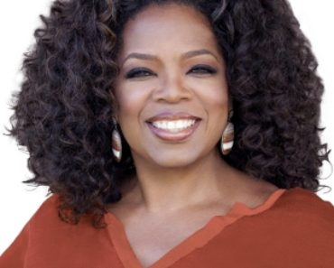 Oprah-Weight-Watchers