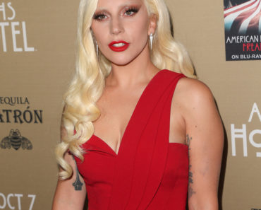 "10/03/2015 - Lady Gaga - FX's ""American Horror Story: Hotel"" - Arrivals - Regal Cinemas L.A. Live - Los Angeles, CA, USA - Keywords: Vertical, California, City Of Los Angeles, People, Person, Premiere, Arrival, Red Carpet Event, Portrait, Photography, Arts Culture and Entertainment, Celebrities, Celebrity, Regal Entertainment Group, AHS, LA Live Orientation: Portrait Face Count: 1 - False - Photo Credit: PRPhotos.com - Contact (1-866-551-7827) - Portrait Face Count: 1"