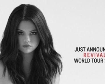 Selena-Revival-Teaser