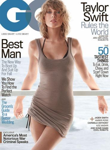 Taylor-Swift-GQ